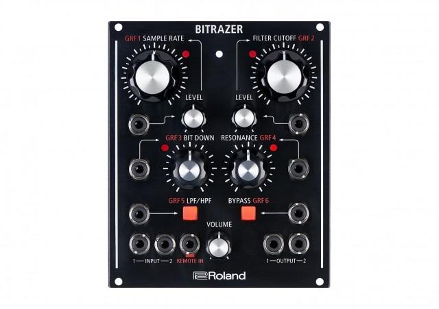 bitrazer_front