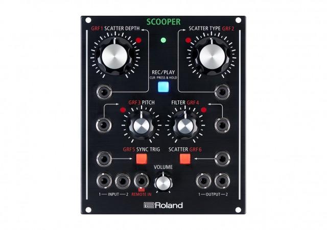 scooper_front