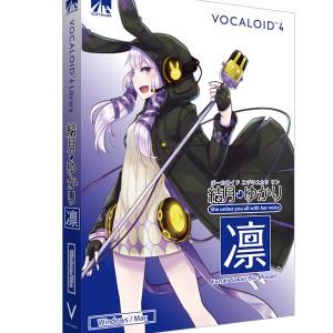 4560298409450vocaloid4_yukari_lin_box