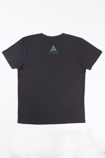 AIRA-T-TR8_Design02