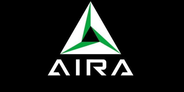aira_1