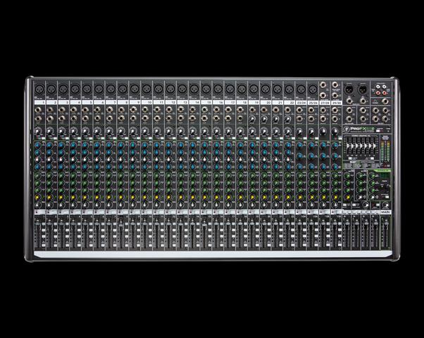 ProFX30v2_SeriesLineup-img