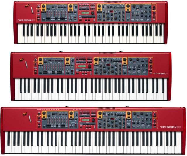 nord_new