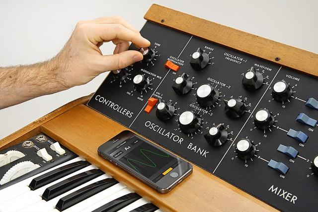 ut_studio_keyboard