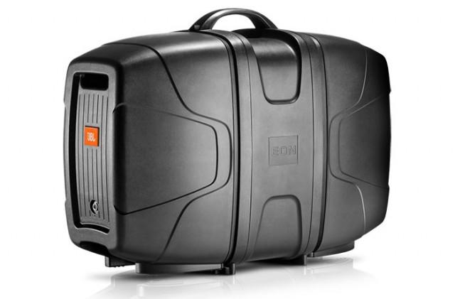 eon206p_suitcase_r