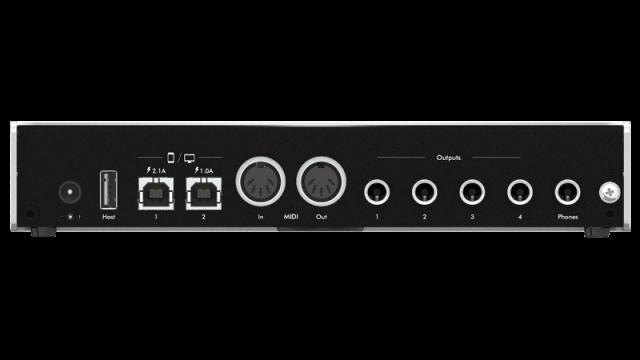 iconnectAUDIO4-_rear_800_450