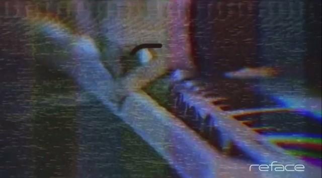0704_003