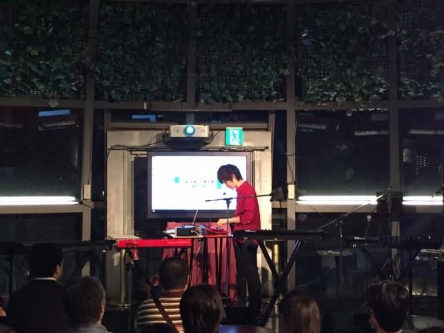 event_jdxa_20150719_006