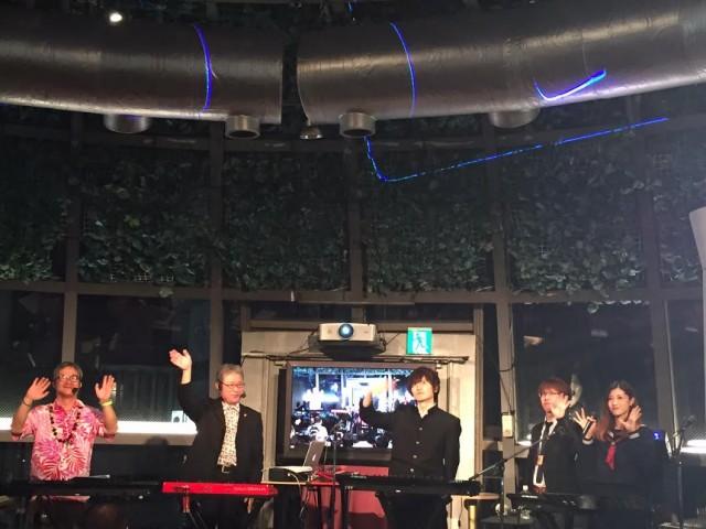 event_jdxa_20150719_015