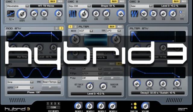 hybrid3_20150912