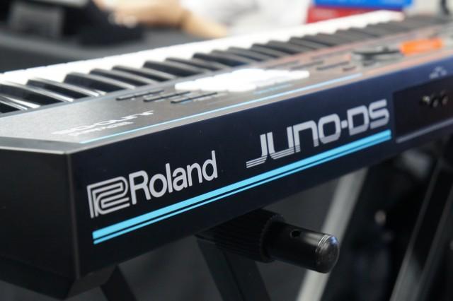juno-di_003