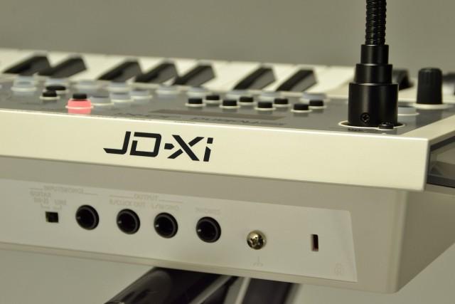 jdxi_wh_004