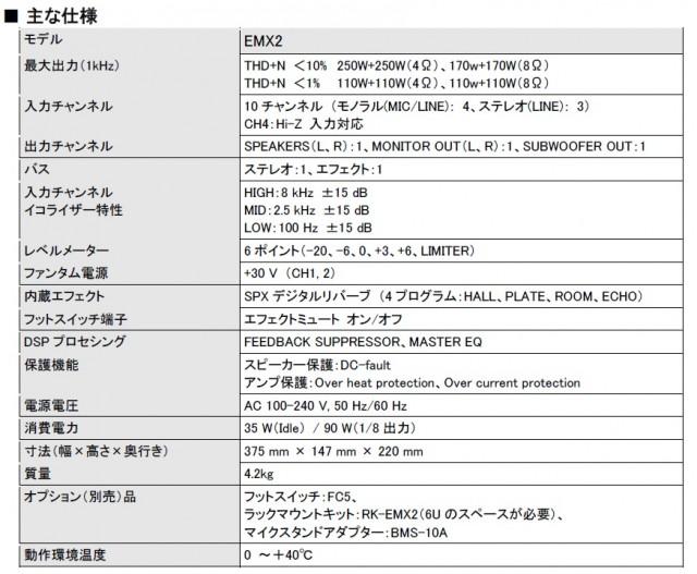 EMX2_001