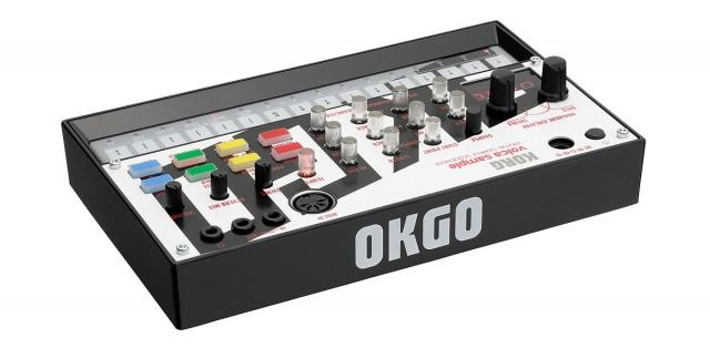 OKGO3