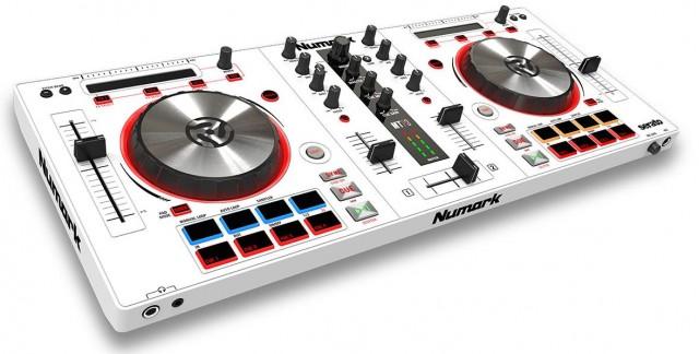 mixtrack_000