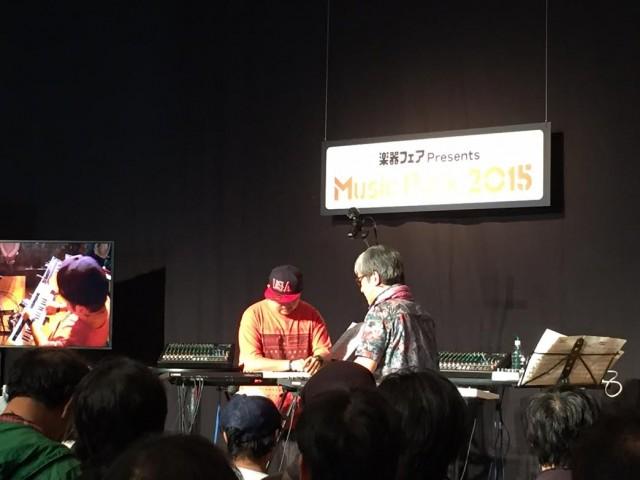 musicpark2015_030