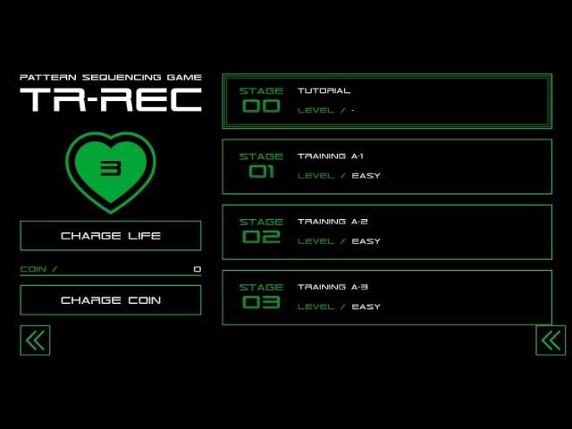 TR-REC 3