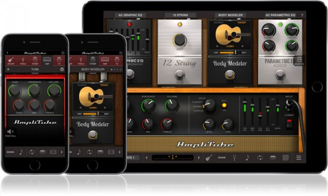 iPhone_iPad_atacoustic