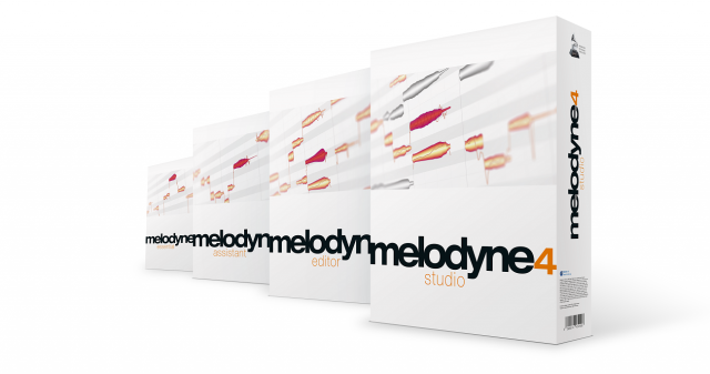 Melodyne_4_packshot_all1