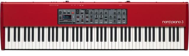 Nord-Piano-3