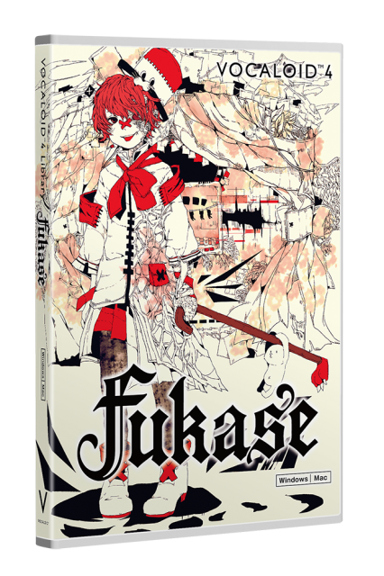 fukase_3D