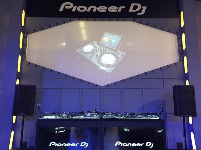 namm2016_pioneer (13)