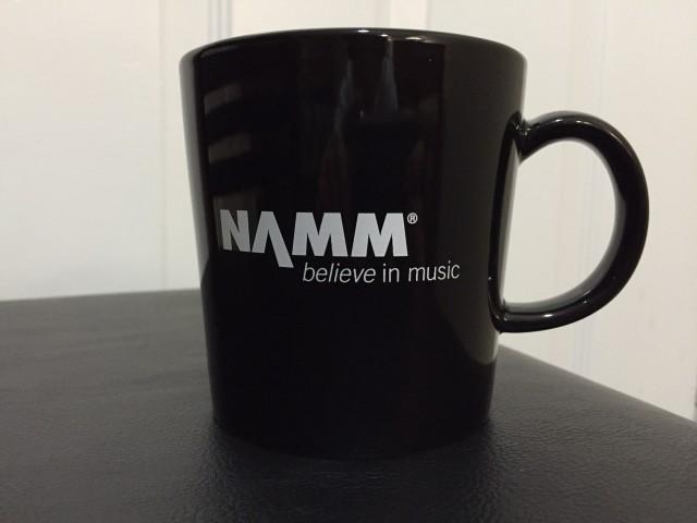 namm_cp3