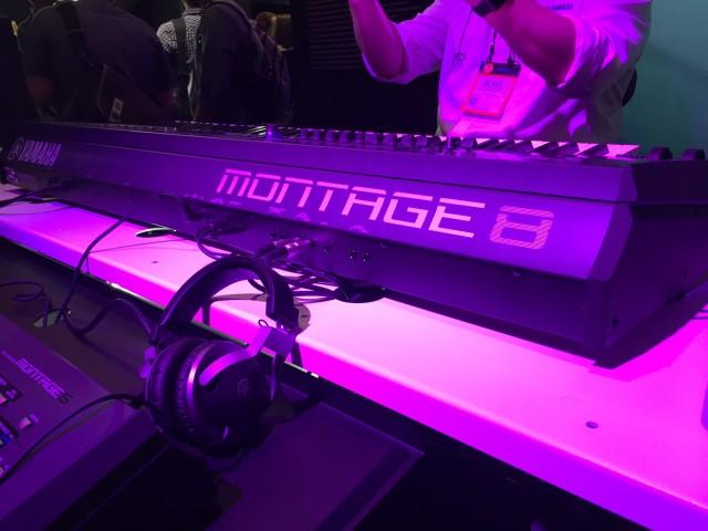 namm_montage_06