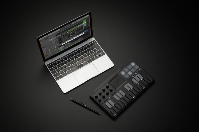 nanoKEY_Studio_mac_rgb_s