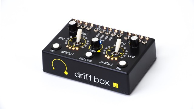 20160202_reon_driftbox_J_l