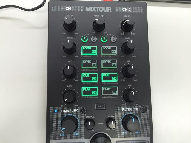 mixtour_3