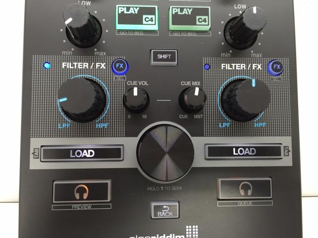 mixtour_4