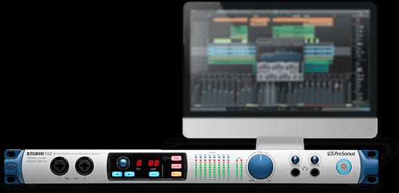 studio_192-built_to_create