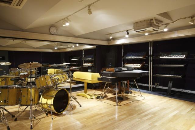 Studio3_Top