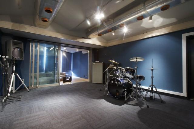 Studio5_Top