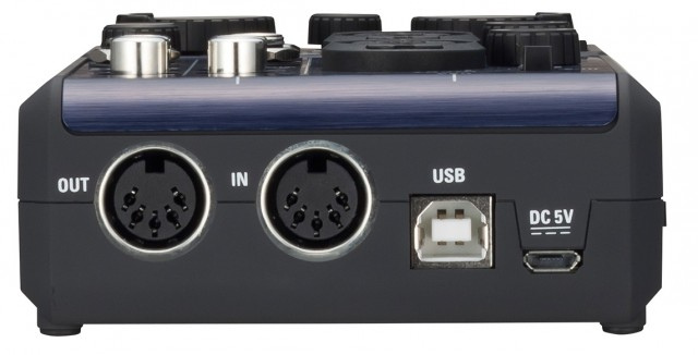 Zoom_U-44_Upper