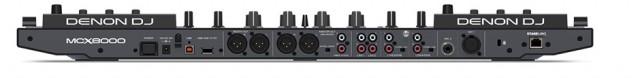 mcx8000-2