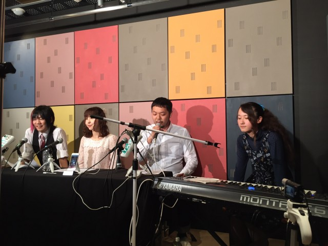 miku_nana (7)