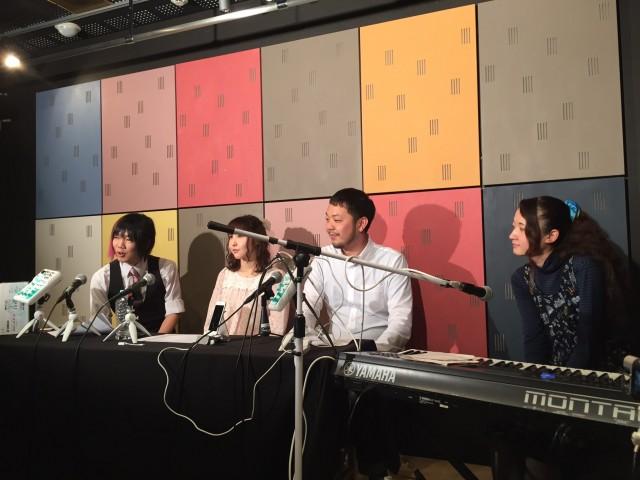 miku_nana (8)