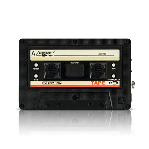 tape_TP