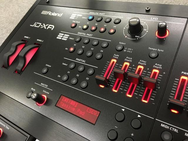 JD-XA_Panel2