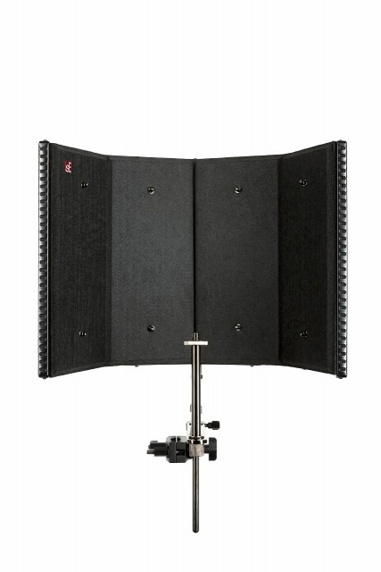RFPRO10AE back without mic stand - 7472-Edit-2