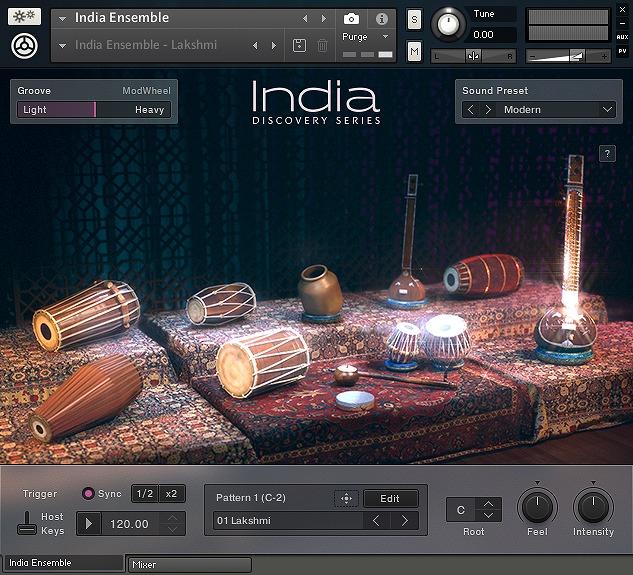 INDIA_screenshot