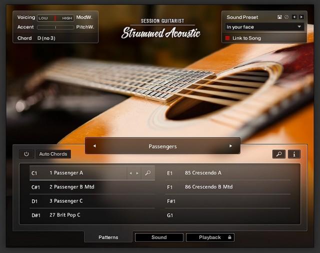 SESSION-GUITARIST-STRUMMED-ACOUSTIC_screenshot