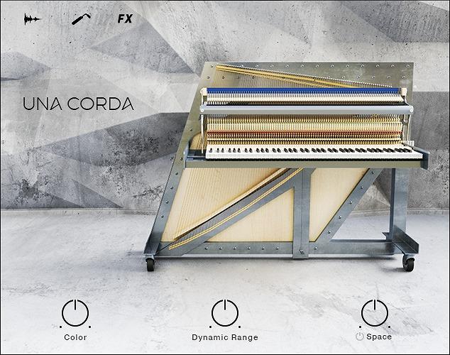 UNA-CORDA_screenshot