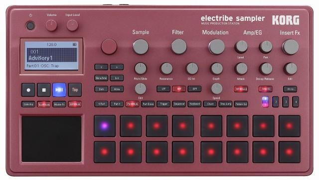 electribe_sampler_RD_1_top_rgb_s