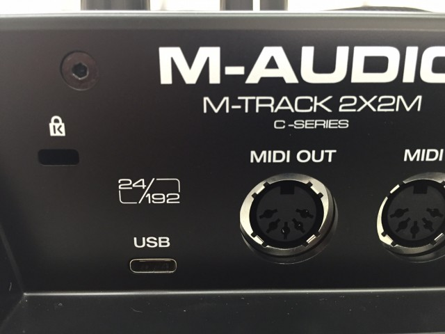 mtrack2x2 (5)
