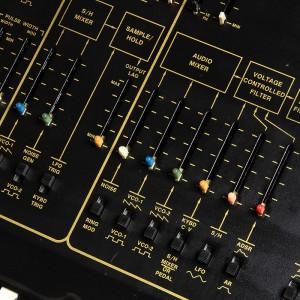 ARP ODYSSEY REV2 オリジナルが入荷!