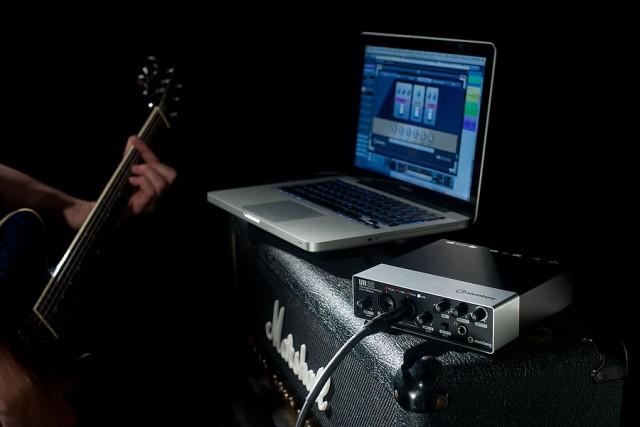 csm_steinberg_ur22_guitaramp_horizontal_30_0d1cec669f