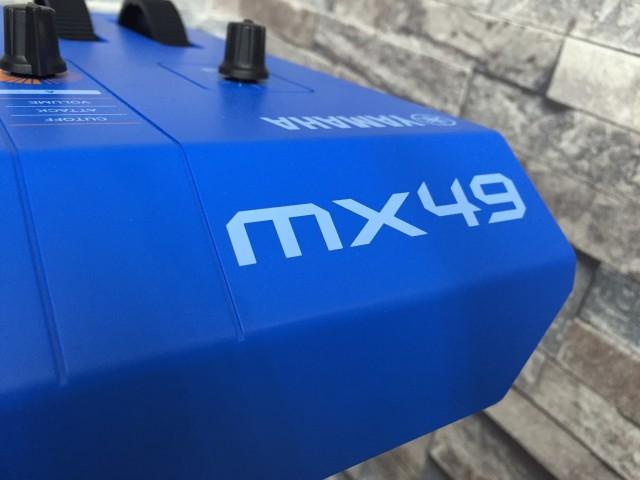 new_MX (5)